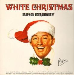 bing_crosby
