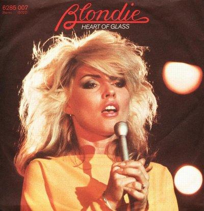 blondie_01