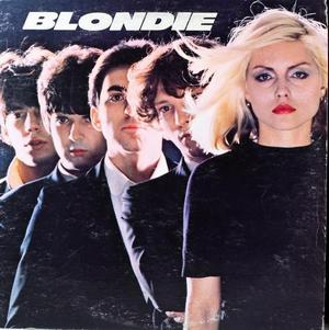 blondie_08