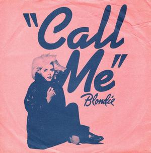 blondie_15