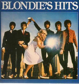 blondie_20