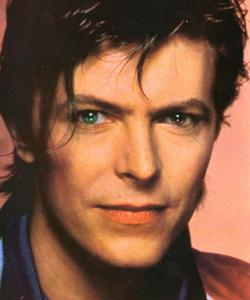 bowie_001