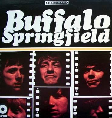 buffalo_springfield_01