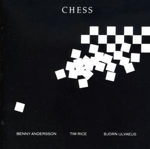 chess_07