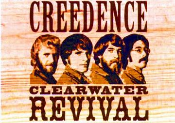 creedence_01