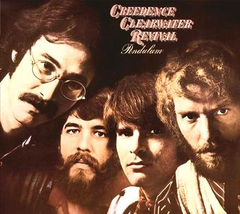 creedence_13