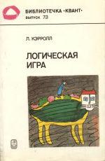 danilov_b1