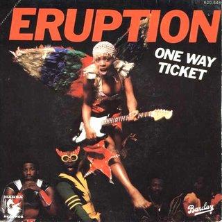 eruption_08