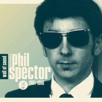 fill_spektor_01