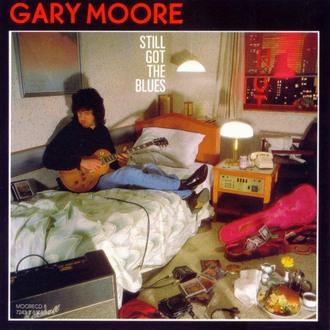 gary_moore_06