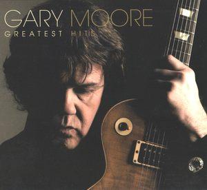 gary_moore_07