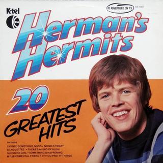 hermans_hermits_02