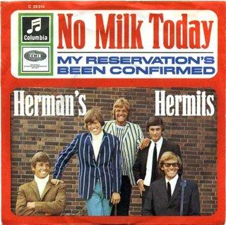 hermans_hermits_03