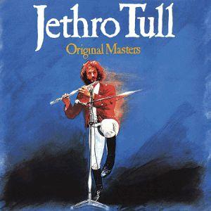 jethro_02