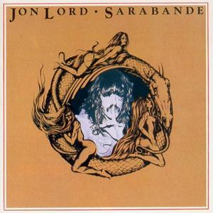 jon_lord_08