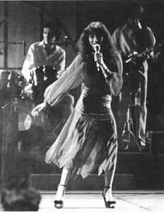 kate bush band 1977 - 3