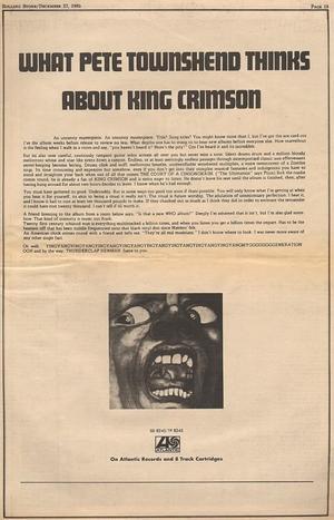king_crimson_06