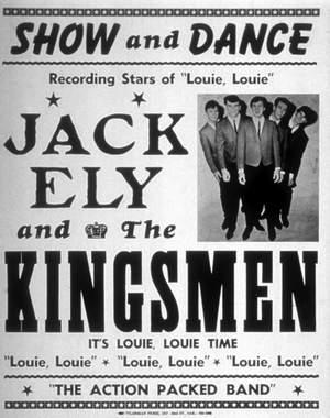 kingsmen_Louie_Louie_3