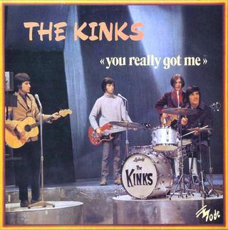 kinks_03