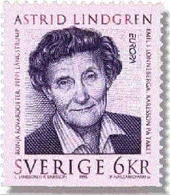 lindgren_karlson_03