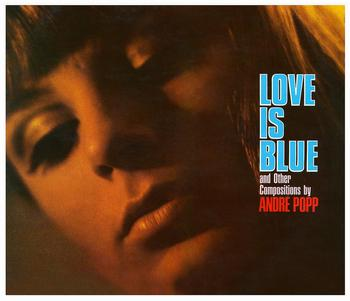 love_is_blue_01
