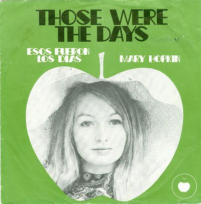 mary_hopkin_those_were_days_1