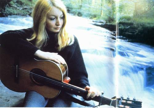 mary_hopkin_those_were_days_2