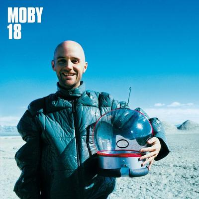 moby_01