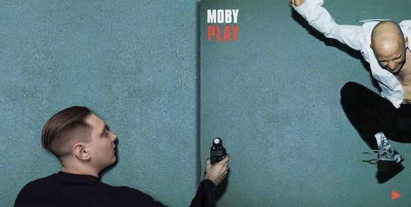moby_03