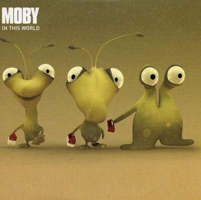 moby_08