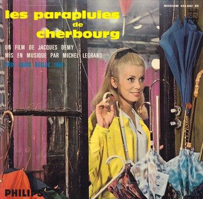 parapluies_cherbourg_01