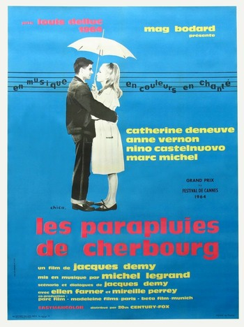 parapluies_cherbourg_02