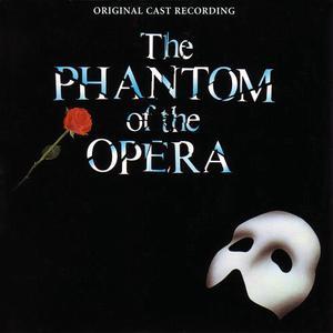 phantom_opera_01