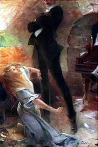 phantom_opera_04