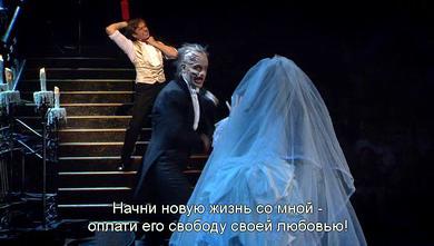 phantom_opera_15