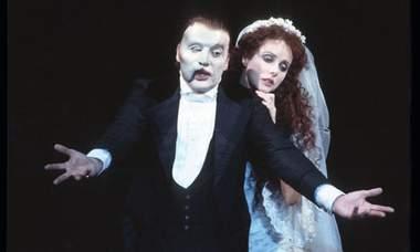 phantom_opera_19