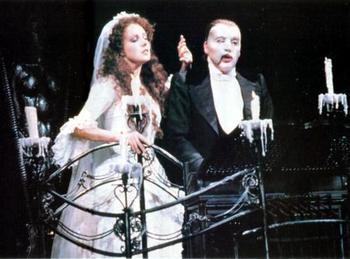 phantom_opera_24