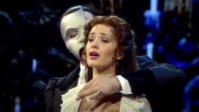 phantom_opera_27_1