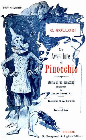 pinokkio_11