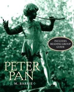 piter_pan_00