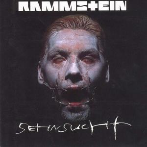 rammstein_03