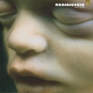 rammstein_15