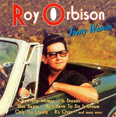 roy_orbison_08