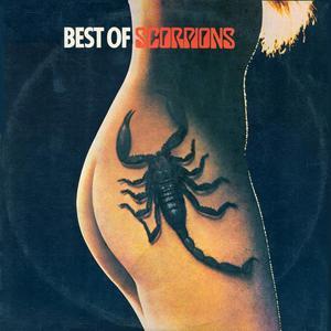 scorpions_01