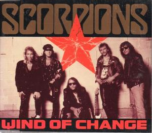 scorpions_04
