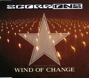 scorpions_06