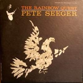 seeger_04