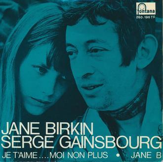 serge_gainsbourg_08