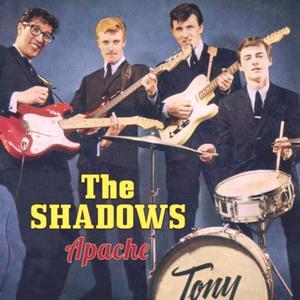 shadows_03