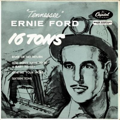 tennessee ernie ford sixteen tons переводtennessee ernie ford sixteen tons, tennessee ernie ford - 16 tons, tennessee ernie ford sixteen tons перевод, tennessee ernie ford sings 16 tons, tennessee ernie ford wild goose, tennessee ernie ford wild goose lyrics, tennessee ernie ford - shotgun boogie, tennessee ernie ford sings 16 tons lyrics, tennessee ernie ford sixteen tons discogs, tennessee ernie ford sixteen tons скачать, tennessee ernie ford sixteen tons lyrics, tennessee ernie ford sixteen tons mp3, tennessee ernie ford sixteen tons скачать бесплатно, tennessee ernie ford shenandoah mp3